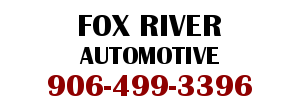 Fox River Automotive